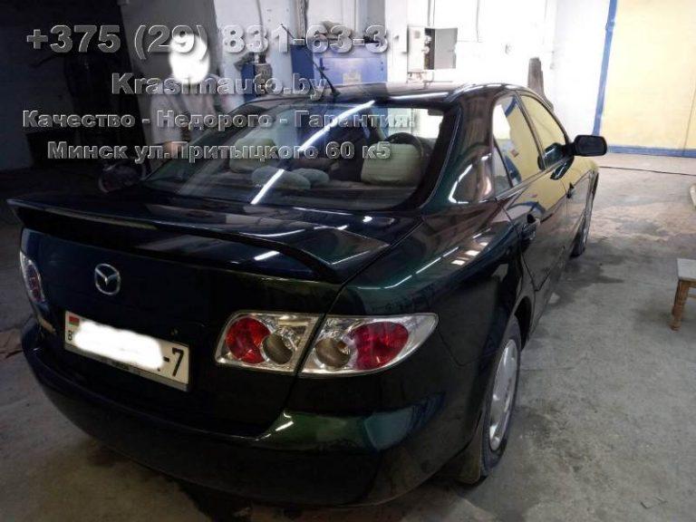 Mazda 6_12_s