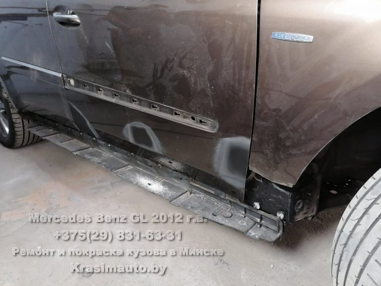 mercedes gl 2012-9