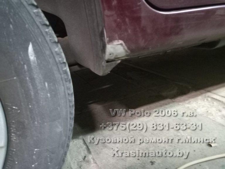 vw-polo-2006-12