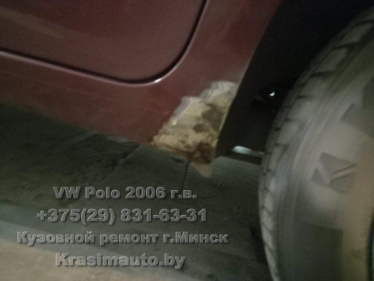 vw-polo-2006-23