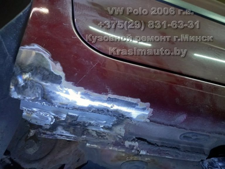 vw-polo-2006-29