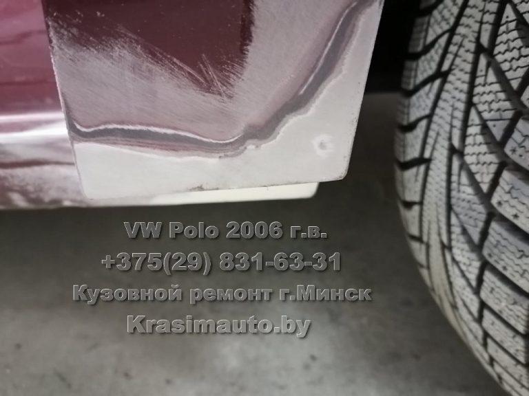 vw-polo-2006-31
