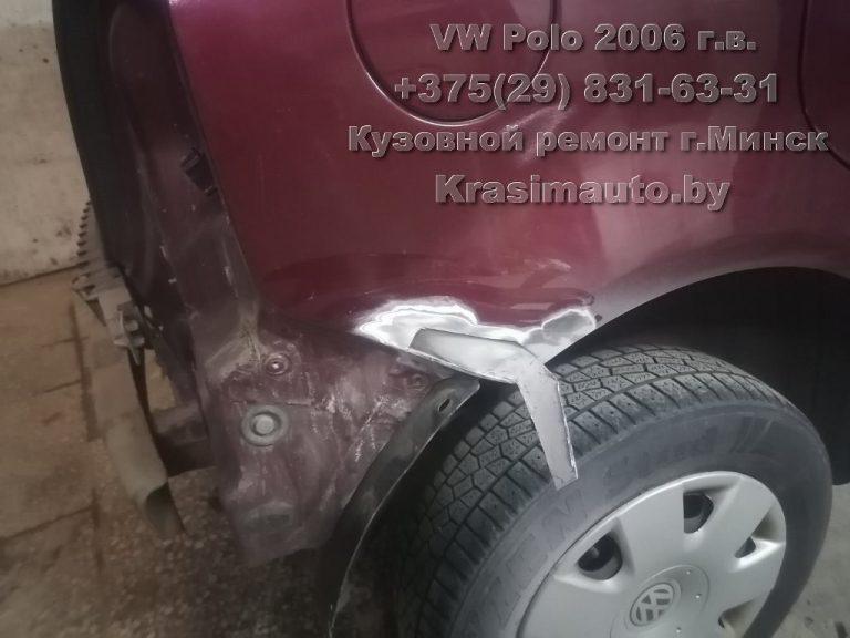 vw-polo-2006-8